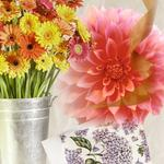 Something To Crow About - Scottsdale Florist & Gifts