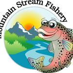 Mountain Stream Fishery